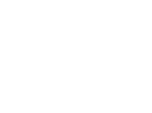 Club travesuras