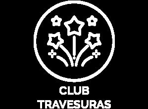 Club travesuras