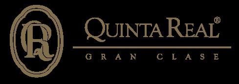Logo Quinta Real